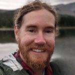 Photo of Michael Hoefer