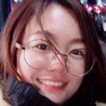 Photo of Tian Xu