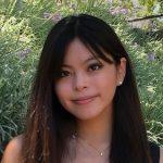 Photo of Tiffany Phan