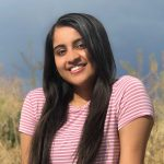 Photo of Divya Bhat